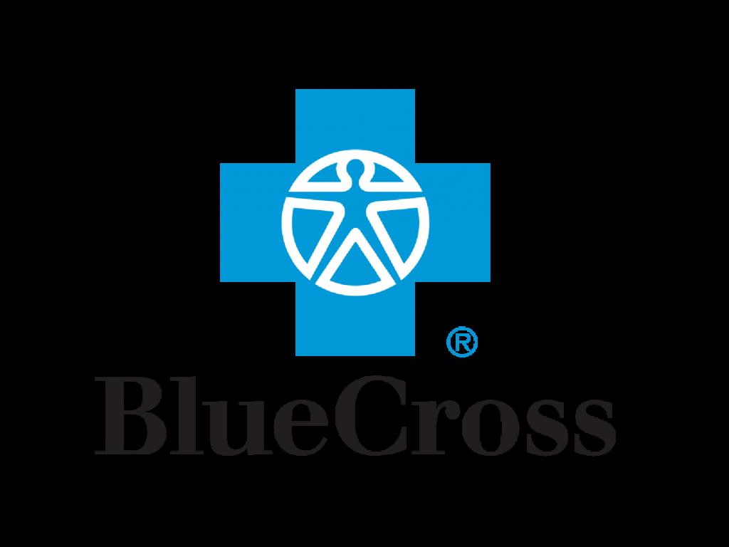 blue_cross_logo.png