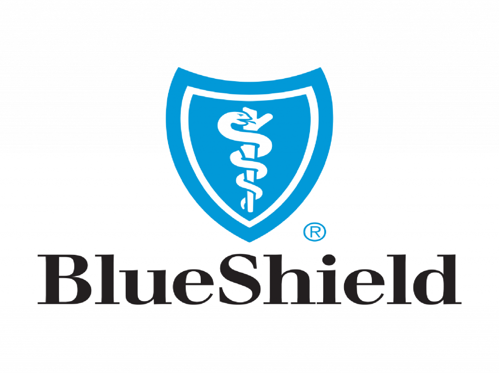 blue_shield_logo.png