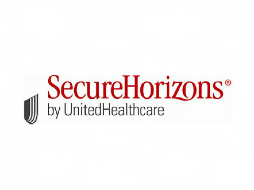 secure_horizons_logo.png