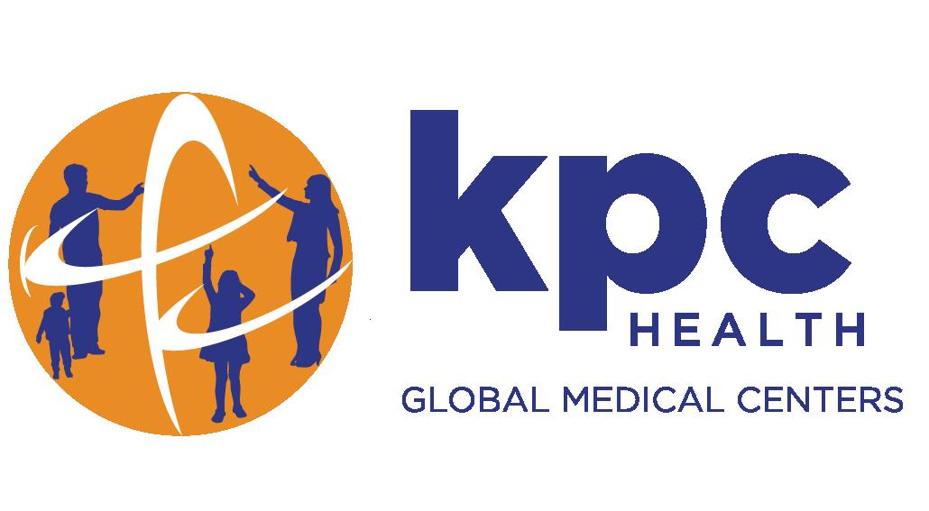 KPC Health