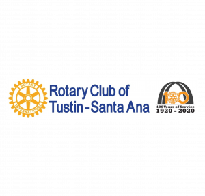 Rotary Club of Tustin-Santa Ana
