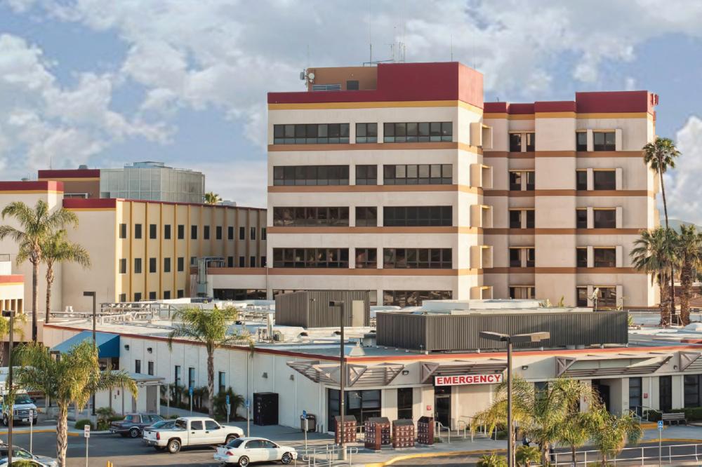Hemet_Hospital_Image-02