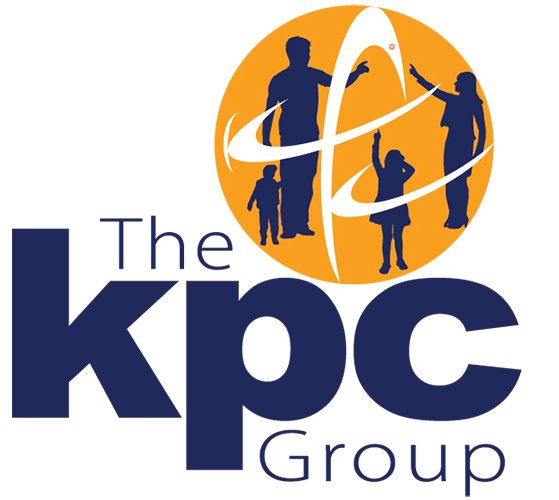 kpc_group_logo2